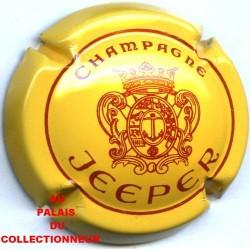JEEPER06a LOT N°9505