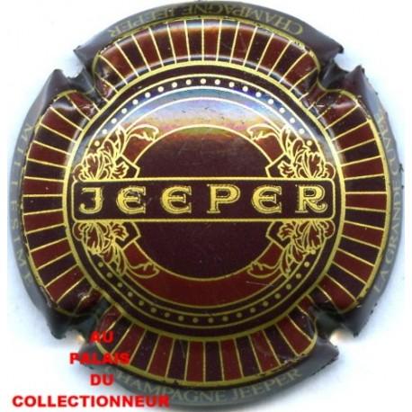 JEEPER16 LOT N°9506
