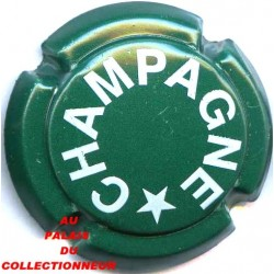 CHAMPAGNE0425l LOT N°8767