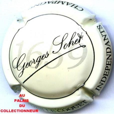 SOHET GEORGES03 LOT N°9529
