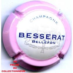 BESSERAT DE BELLEFON33 LOT N°9533