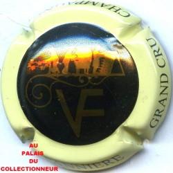 VARNIER FANNIERE06 LOT N°9534