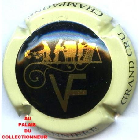 VARNIER FANNIERE06a LOT N°9535