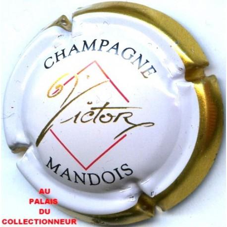 MANDOIS 06 LOT N°9539