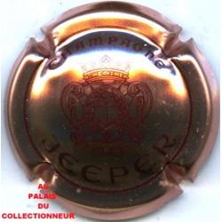 JEEPER06 LOT N°9545