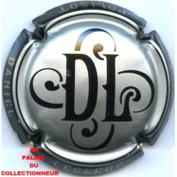 LECLERC DANIEL03 LOT N°9548