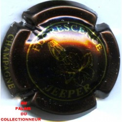 JEEPER08a LOT N°9556