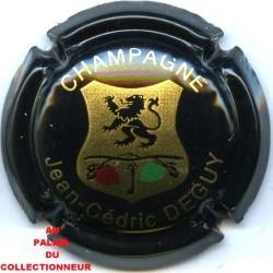DEGUY JEAN-CEDRIC03 LOT N°9557