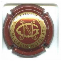 CHEURLIN NOELLAT20 LOT N°1510