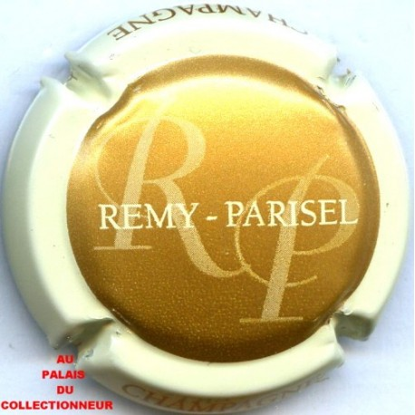 REMY PARISEL01 LOT N°9584