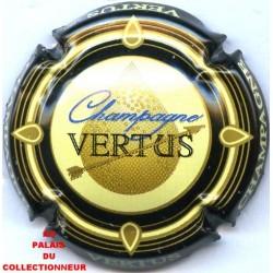 VERTUS102b LOT N°1734