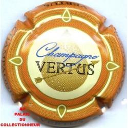VERTUS102c LOT N°9585