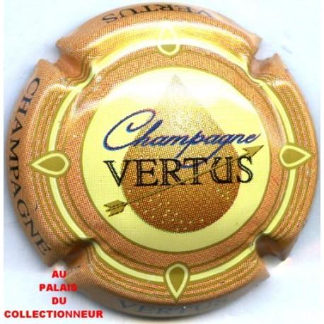 VERTUS102d LOT N°1735