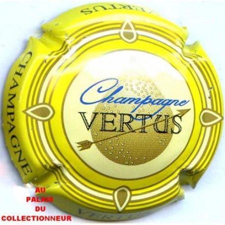 VERTUS102e LOT N°1733