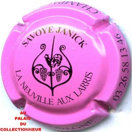 SAVOYE JANICK15 LOT N°9586