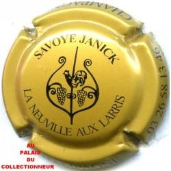 SAVOYE JANICK17 LOT N°9587