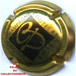 COUTELAS DAMIEN05 LOT N°9602