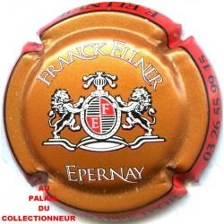 ELLNER FRANCK02 LOT N°9605