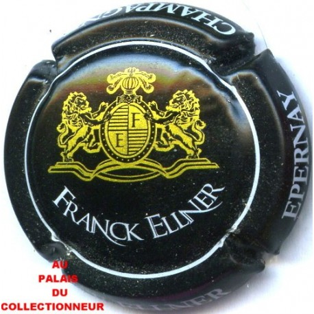 ELLNER FRANCK03 LOT N°9606