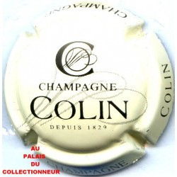 COLIN 23 LOT N°9614