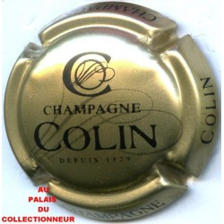 COLIN 24 LOT N°9615