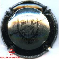 LANCELOT-WANNER014 LOT N°4913