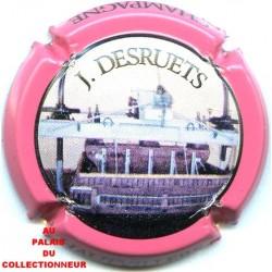 DESRUETS.J15a LOT N°9647