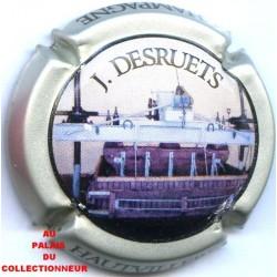 DESRUETS.J16 LOT N°9648