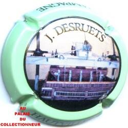 DESRUETS.J17 LOT N°9649