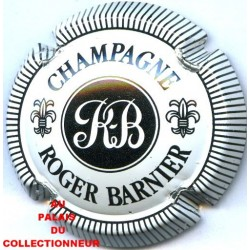 BARNIER ROGER02 LOT N°9660