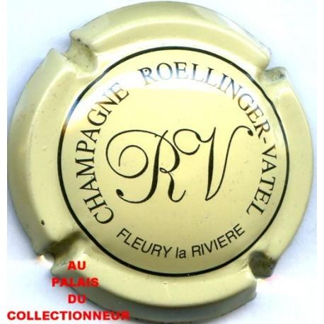 ROELLINGER-VATEL01 LOT N°9663