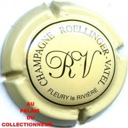 ROELLINGER-VATEL02 LOT N°9664