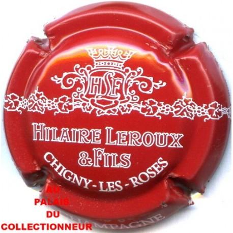LEROUX H & FILS054 LOT N°9673