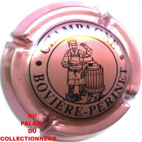 BOVIERE-PERINET11 LOT N°9676
