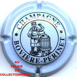 BOVIERE-PERINET12 LOT N°9677
