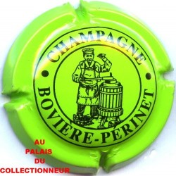 BOVIERE-PERINET13 LOT N°9678