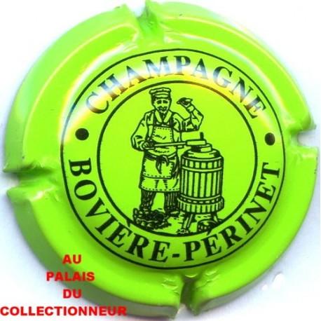BOVIERE-PERINET13 LOT N°9678