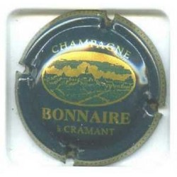 BONNAIRE09 LOT N°1523