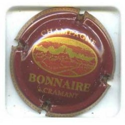BONNAIRE10 LOT N°1524