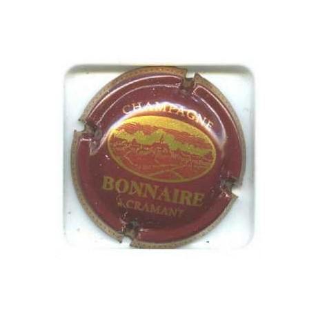 BONNAIRE10 LOT N°1524