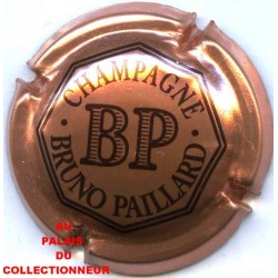 PAILLARD BRUNO23 LOT N°9693