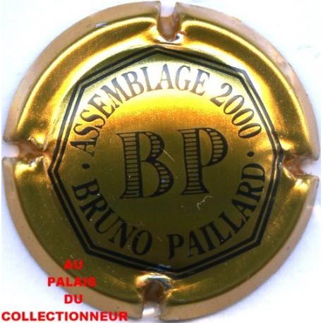 PAILLARD BRUNO21a LOT N°9694