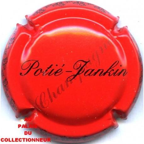 POTIE JANKIN08 LOT N°9704