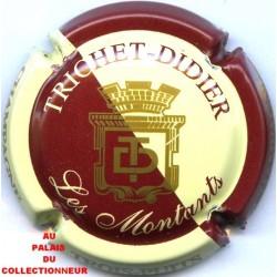 TRICHET DIDIER09 LOT N°9715