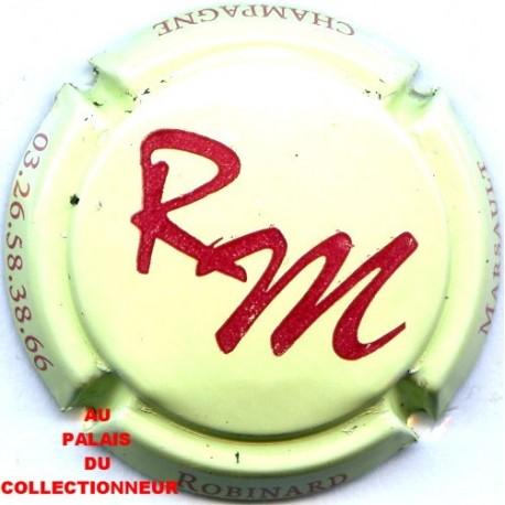 ROBINARD MARSAULT06 LOT N°9718