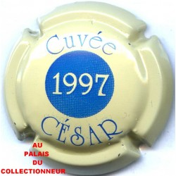 COUTELAS DAVID05 LOT N°1535