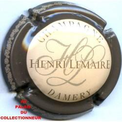 LEMAIRE HENRI 06 LOT N°9733