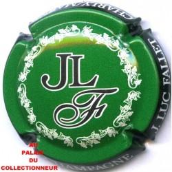 FALLET JEAN-LUC07 LOT N°9738