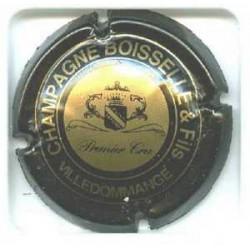 BOISSELLE & FILS05 LOT N°1541