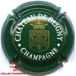 CHATEAU DE BLIGNY04a LOT N°9763